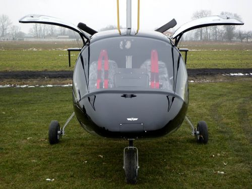 Single manned aircraft Single manned aircraft , kontaktanzeigen Herne