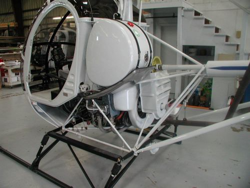 Hughes 269A for sale at JetScout