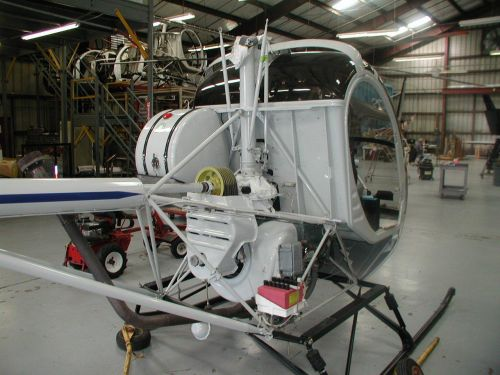 print this ad hughes 269a category helicopter make hughes model 269a