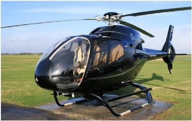 ec120 helicopter for sale with Eurocopter Ec 120 For Sale 753 on Helicopters For Sale further Gallery likewise Helicopter Sales further 27790 together with Gallery.